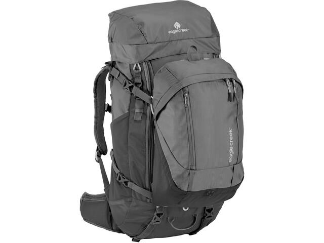 Eagle Creek Deviate Travel Pack 60L Dame graphite